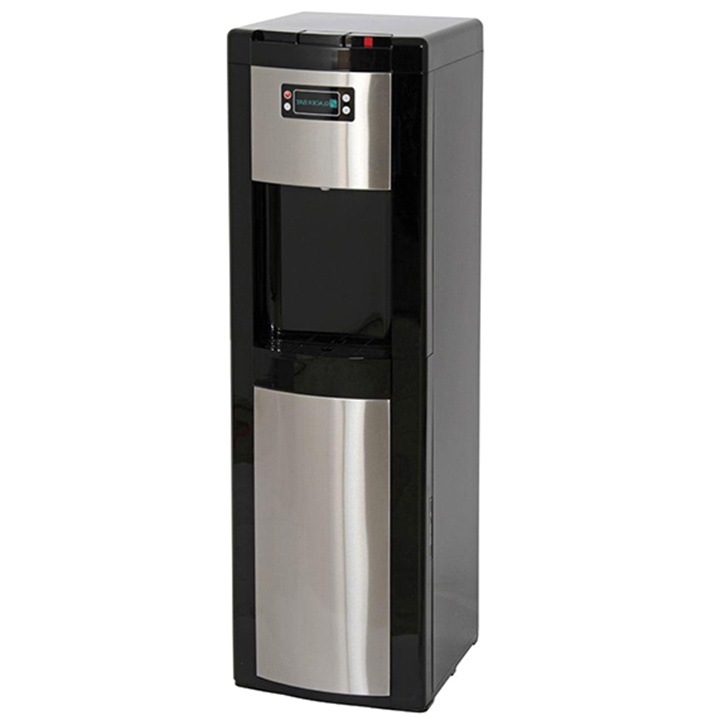 Event Accessories Bottom Load Water Dispenser