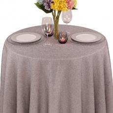 Basket Weave Tablecloth for Rent