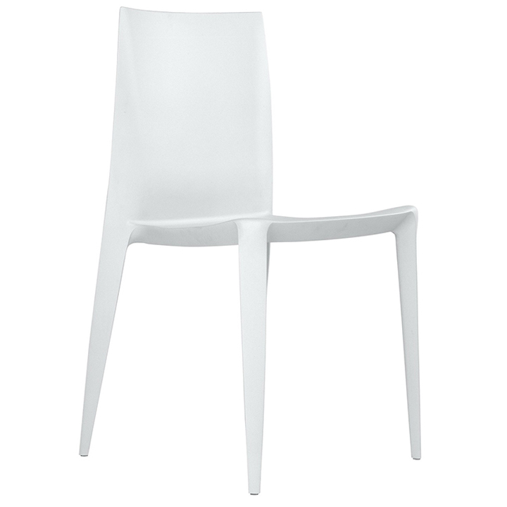 Bellini Chair For Rent In Nyc Partyrentals Us