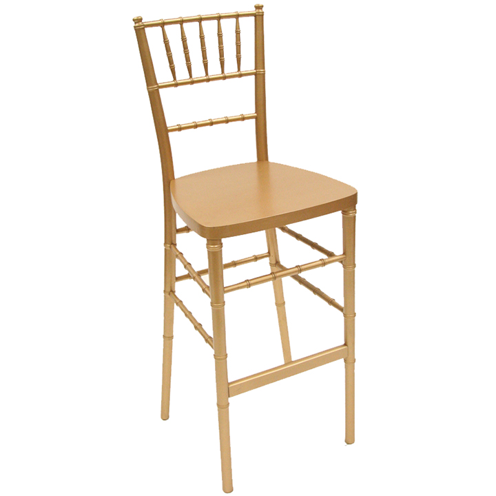 Rent Bar Stools Chiavari Bar Stool For Rent In Nyc Partyrentals Us