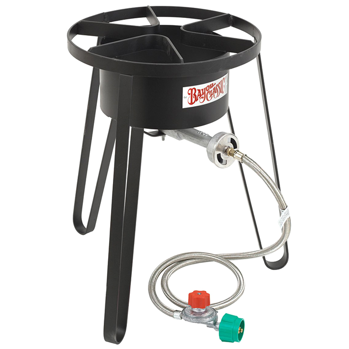 Propane Stock Pot Burner For Rent In Nyc Partyrentals Us