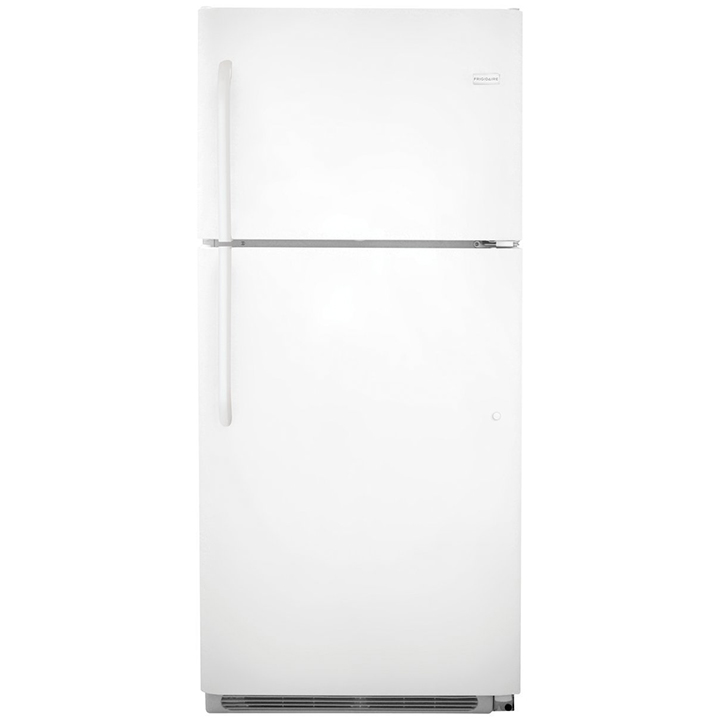 Residential Refrigerator For Rent In Nyc Partyrentals Us