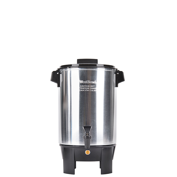 30 Cup Coffee Maker For Rent In Nyc Partyrentalsus