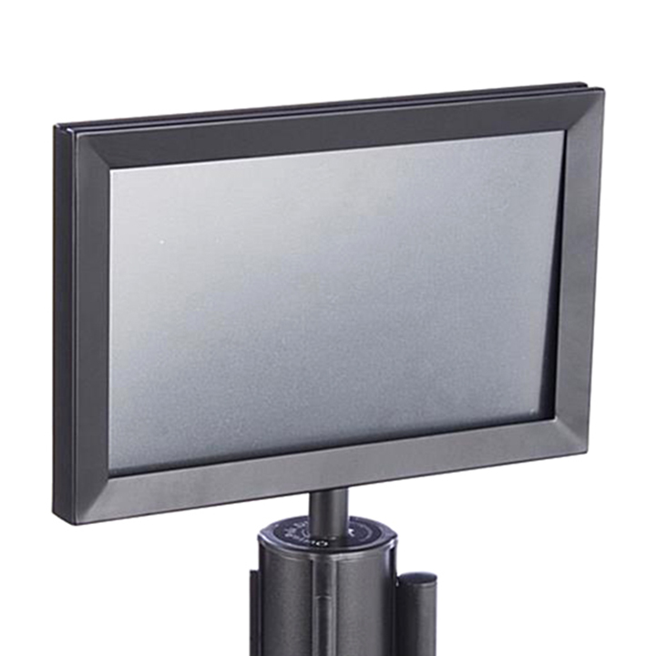 double sided frame for rent - Double Sided Frames