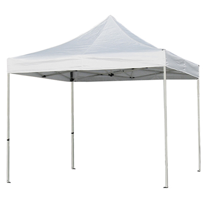 Pop-up Tent for Rent  sc 1 st  Party Rentals & 10x10 Pop-Up Tent for Rent in NYC | PartyRentals.US
