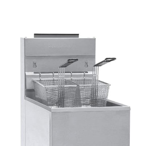Propane Commercial Deep Fryer for Rent in NYC | PartyRentals.US