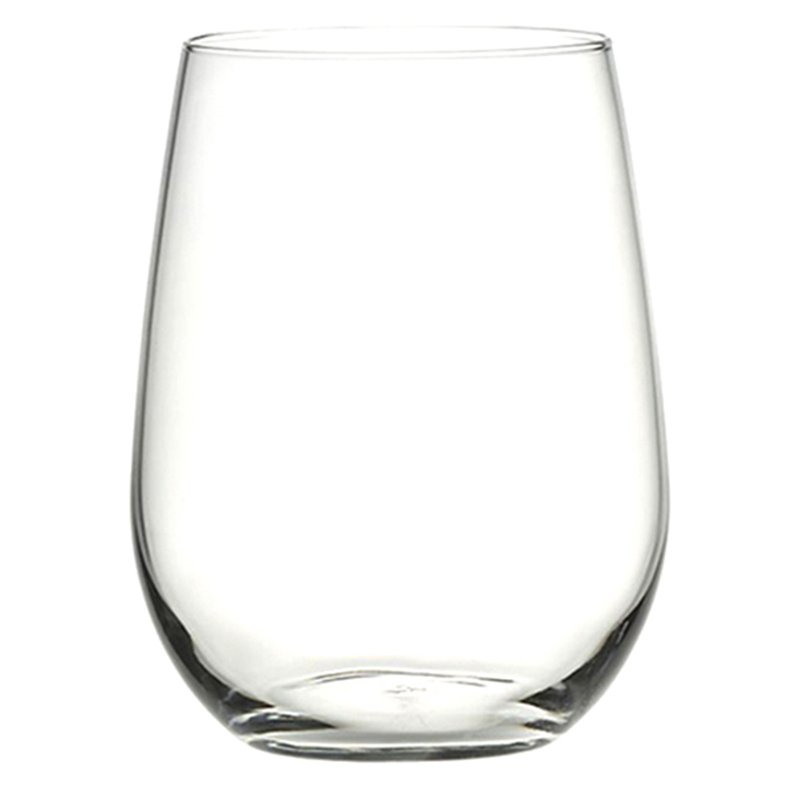Wine Stemless Glass For Rent In Nyc Partyrentals Us