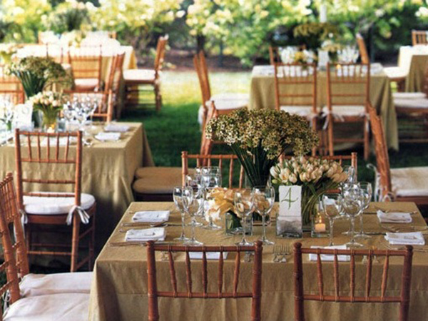 Wood Chiavari Chair For Rent In Nyc Partyrentals Us