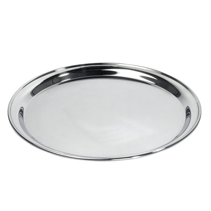 Stainless Catering Tray For Rent In Nyc Partyrentals Us