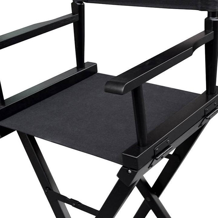 black director s chair for rent in nyc partyrentals us