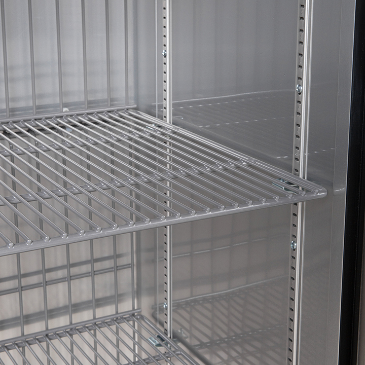 Section 8 Apartments Nyc: Commercial Single Door Refrigerator For Rent In NYC