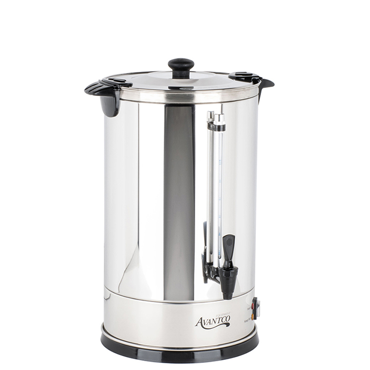 Coffee Maker Rental : 55 Cup Coffee Maker for Rent in NYC PartyRentals.US
