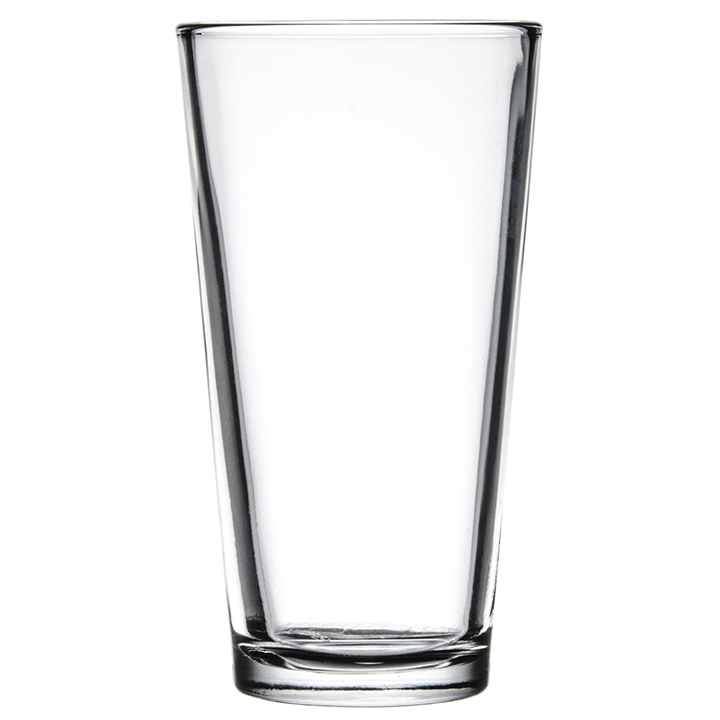 Pint Glass For Rent In Nyc Partyrentals Us