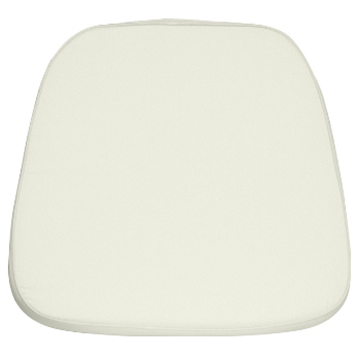 Polyester Chair Cushion For Rent In Nyc Partyrentals Us