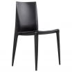 Black Bellini Chair