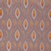 Tangerine Grey