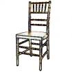 Ballroom Chair Rentals