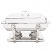 Chafing Dish Rentals