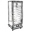 Proofing Cabinet Rentals