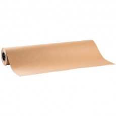 Kraft Paper for Rent