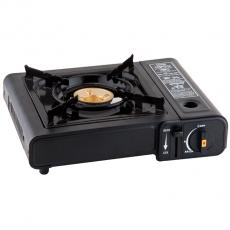 1 Burner Butane Cassette Feu Stove for Rent