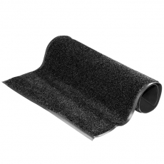 Carpet Mat for Rent