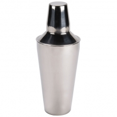 Cocktail Shaker for Rent