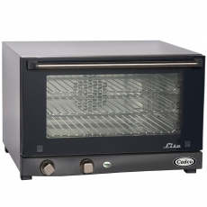 Electric Tabletop Convection Oven for Rent
