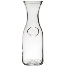 Wine Carafe for Rent