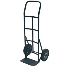Hand Truck for Rent