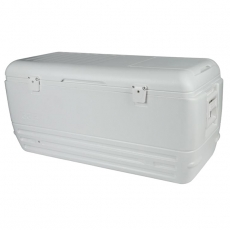 Large Ice Cooler for Rent