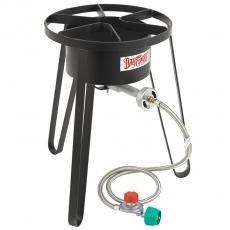 Propane Stock Pot Burner for Rent