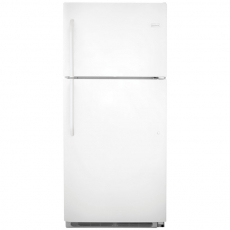Residential Refrigerator for Rent
