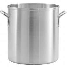 Stock Pot for Rent