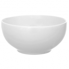 White China Bowl for Rent