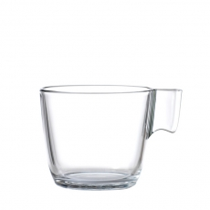 Glass Mug for Rent