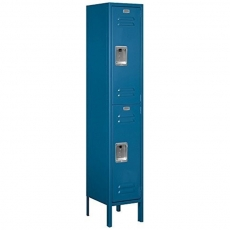 Locker Double Tier 2 Door for Rent