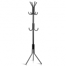 Standing Coat & Hat Stand for Rent