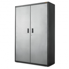 Storage Cabinet Lockable for Rent