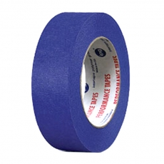 Blue Tape for Rent