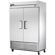 Commercial Double Door Refrigerator for Rent