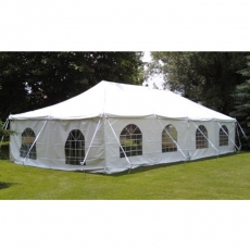 Frame Tent for Rent  sc 1 st  Party Rentals & Tent Rentals NYC - Wedding Tents u0026 Event Canopies | PartyRentals.US
