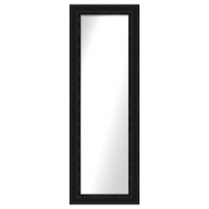 Freestanding Mirror for Rent