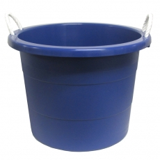 Rope Handle Tub for Rent