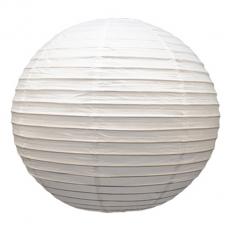 Paper Round Lantern for Rent