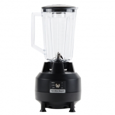 Bar Blender for Rent