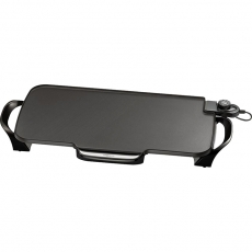 Electric Tabletop Griddle for Rent