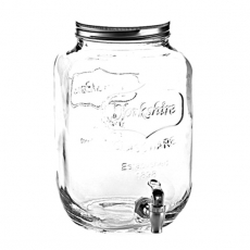 Mason Jar Dispenser for Rent