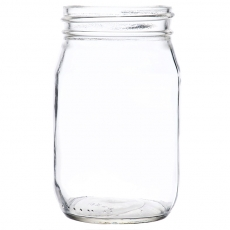 Mason Jar Glass for Rent