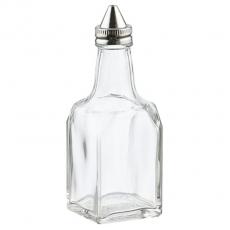 Oil & Vinegar Cruet for Rent